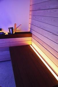pic_sauna1-700pxx1050