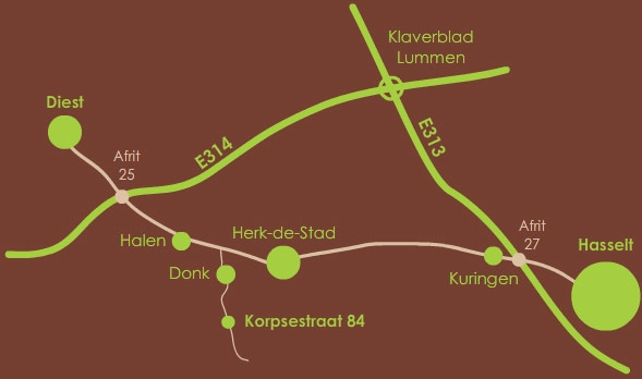 pic_routeplan_2